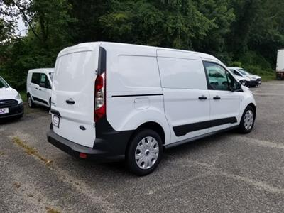 2019 Transit Connect 4x2,  Empty Cargo Van #L7250 - photo 8
