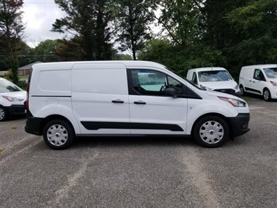 2019 Transit Connect 4x2,  Empty Cargo Van #L7250 - photo 9