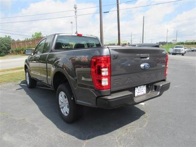 2019 Ranger Super Cab 4x2,  Pickup #L7254 - photo 6