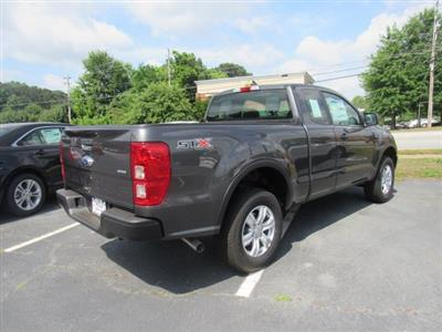 2019 Ranger Super Cab 4x2,  Pickup #L7254 - photo 2
