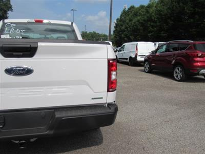 2019 F-150 SuperCrew Cab 4x2,  Pickup #L7258 - photo 21