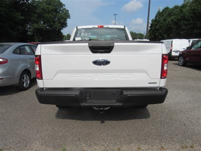 2019 F-150 SuperCrew Cab 4x2,  Pickup #L7258 - photo 6