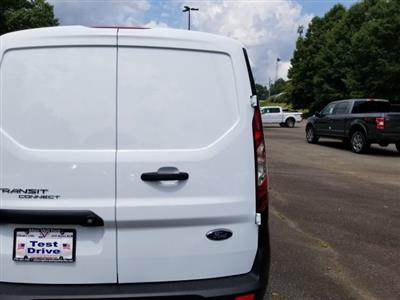 2019 Transit Connect 4x2,  Empty Cargo Van #L7260 - photo 19