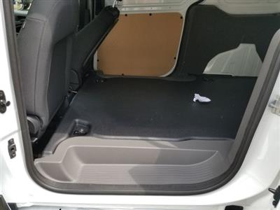 2019 Transit Connect 4x2,  Empty Cargo Van #L7260 - photo 20