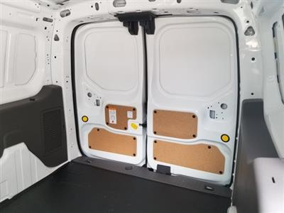 2019 Transit Connect 4x2,  Empty Cargo Van #L7260 - photo 21