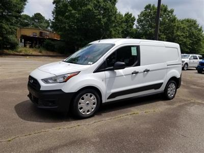2019 Transit Connect 4x2,  Empty Cargo Van #L7260 - photo 4