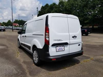 2019 Transit Connect 4x2,  Empty Cargo Van #L7260 - photo 6