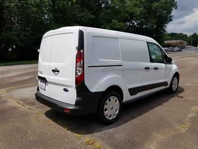 2019 Transit Connect 4x2,  Empty Cargo Van #L7260 - photo 8