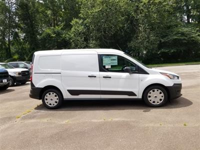 2019 Transit Connect 4x2,  Empty Cargo Van #L7260 - photo 9