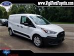2019 Transit Connect 4x2, Empty Cargo Van #L7260 - photo 1
