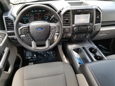 2019 F-150 SuperCrew Cab 4x2,  Pickup #L7267 - photo 26