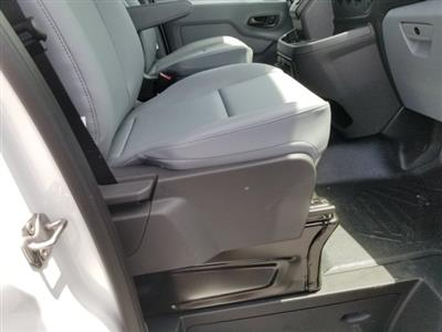 2019 Transit 250 Low Roof 4x2,  Upfitted Cargo Van #L7279 - photo 16