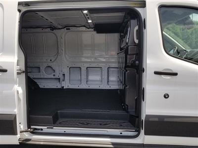 2019 Transit 250 Low Roof 4x2,  Upfitted Cargo Van #L7279 - photo 2