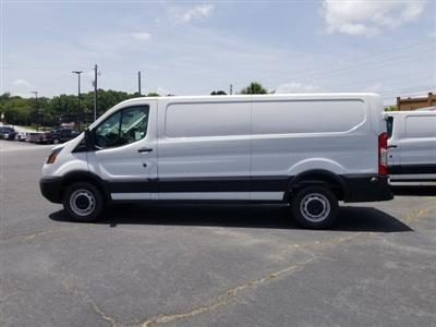 2019 Transit 250 Low Roof 4x2,  Upfitted Cargo Van #L7279 - photo 6