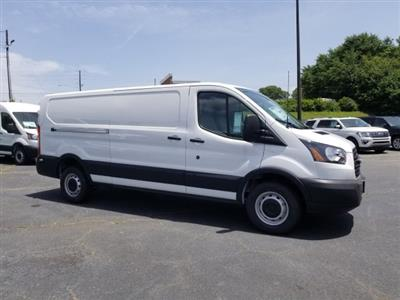 2019 Transit 250 Low Roof 4x2,  Upfitted Cargo Van #L7279 - photo 10