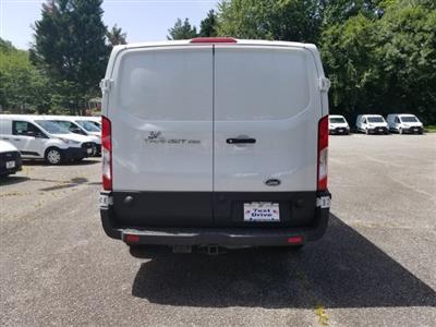 2019 Transit 250 Low Roof 4x2,  Upfitted Cargo Van #L7280 - photo 8