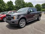 2019 F-150 SuperCrew Cab 4x4, Pickup #L7295 - photo 3