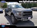 2019 F-150 SuperCrew Cab 4x4,  Pickup #L7310 - photo 1