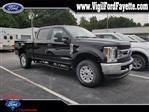 2019 F-250 Crew Cab 4x4,  Pickup #L7344 - photo 1