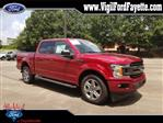 2019 F-150 SuperCrew Cab 4x2,  Pickup #L7347 - photo 1