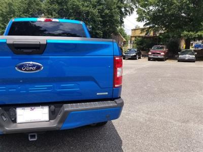 2019 F-150 SuperCrew Cab 4x4,  Pickup #L7355 - photo 23
