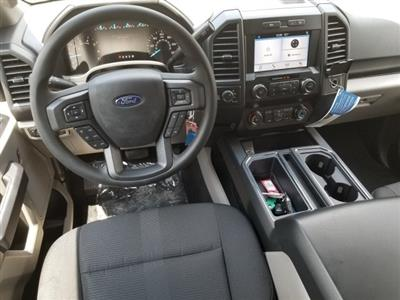 2019 F-150 SuperCrew Cab 4x4,  Pickup #L7355 - photo 27
