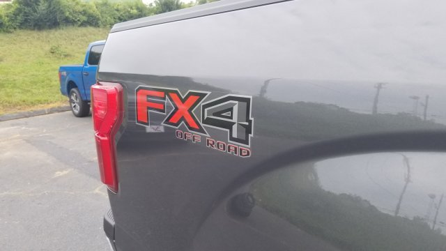 2019 F-150 SuperCrew Cab 4x4,  Pickup #L7358 - photo 20