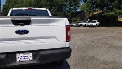 2019 F-150 Super Cab 4x4,  Pickup #L7387 - photo 22