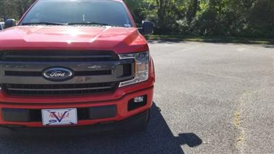 2019 F-150 SuperCrew Cab 4x2,  Pickup #L7397 - photo 14