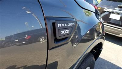 2019 Ranger Super Cab 4x2, Pickup #L7404 - photo 15