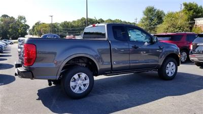 2019 Ranger Super Cab 4x2, Pickup #L7404 - photo 2