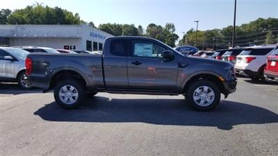 2019 Ranger Super Cab 4x2, Pickup #L7404 - photo 8