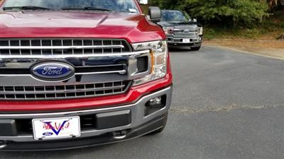 2019 F-150 SuperCrew Cab 4x4,  Pickup #L7423 - photo 14