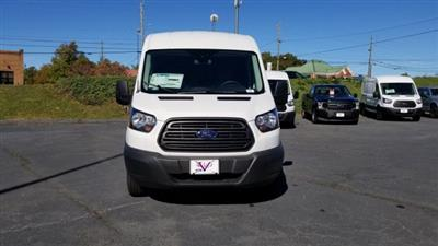 2019 Transit 250 Med Roof 4x2, Upfitted Cargo Van #L7435 - photo 3