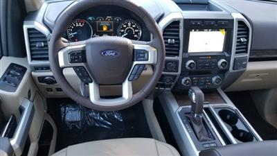 2019 F-150 SuperCrew Cab 4x4, Pickup #L7447 - photo 27