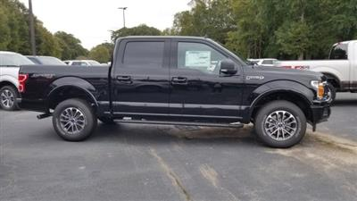 2019 F-150 SuperCrew Cab 4x4, Pickup #L7452 - photo 7