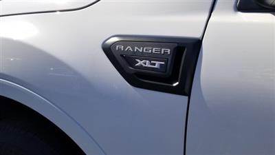 2019 Ranger SuperCrew Cab 4x2, Pickup #L7460 - photo 11