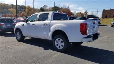 2019 Ranger SuperCrew Cab 4x2, Pickup #L7460 - photo 6