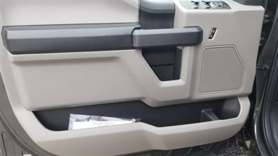 2020 F-150 SuperCrew Cab 4x2, Pickup #M7035 - photo 10