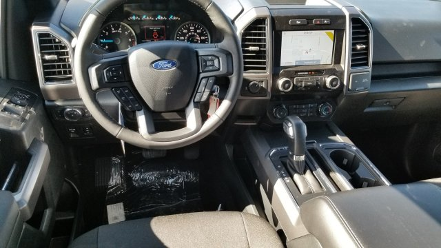 2020 F-150 SuperCrew Cab 4x2, Pickup #M7045 - photo 21