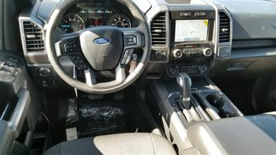 2020 F-150 SuperCrew Cab 4x2, Pickup #M7045 - photo 22