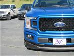 2020 F-150 SuperCrew Cab 4x2, Pickup #M7087 - photo 12