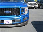 2020 F-150 SuperCrew Cab 4x2, Pickup #M7087 - photo 13
