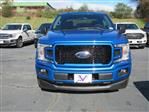 2020 F-150 SuperCrew Cab 4x2, Pickup #M7087 - photo 3