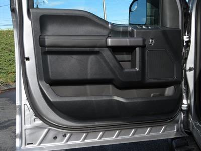 2020 F-150 SuperCrew Cab 4x2, Pickup #M7114 - photo 16
