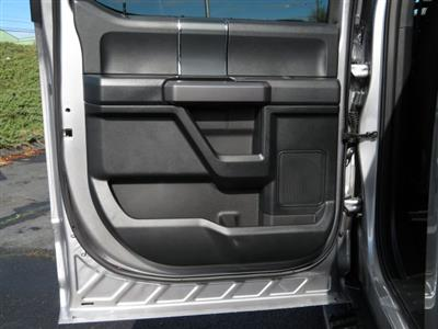 2020 F-150 SuperCrew Cab 4x2, Pickup #M7114 - photo 20