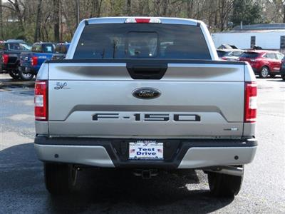 2020 F-150 SuperCrew Cab 4x2, Pickup #M7114 - photo 5