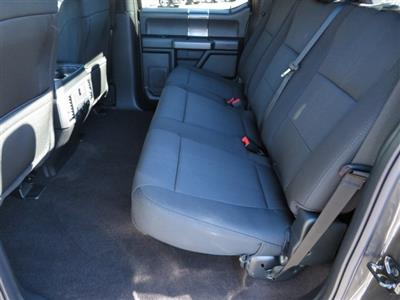 2020 F-150 SuperCrew Cab 4x2, Pickup #M7118 - photo 20