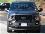 2020 F-150 SuperCrew Cab 4x2, Pickup #M7118 - photo 3