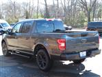 2020 F-150 SuperCrew Cab 4x2, Pickup #M7118 - photo 6